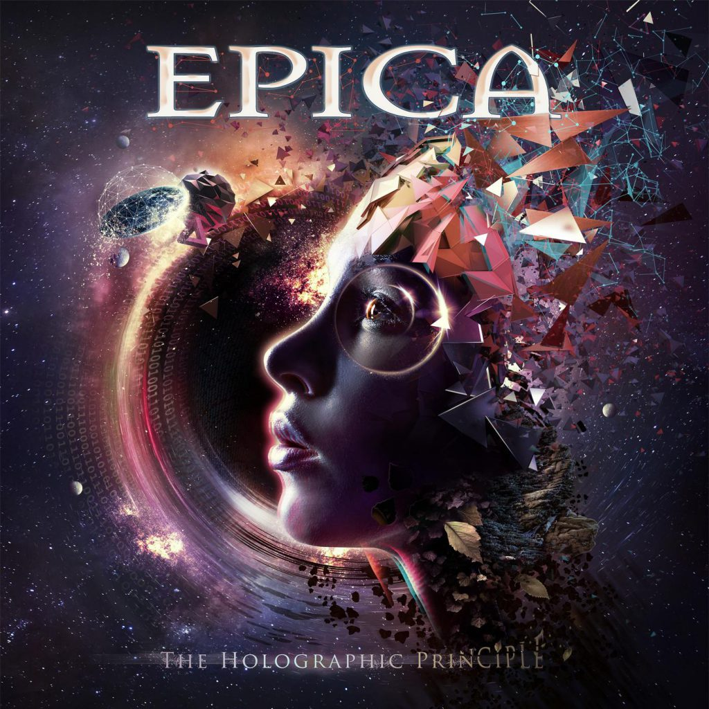 bs-epica-the-holographic-principle